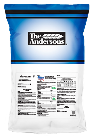 The Andersons Governor G Growth Regulator